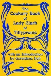 LadyClark of Tillypronie copy