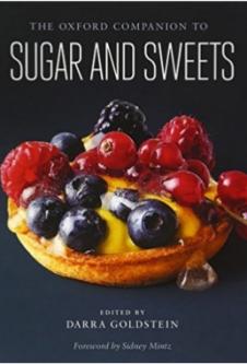 Sugar&Sweets copy